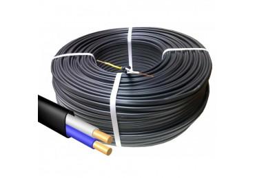Медные кабеля ВВГ