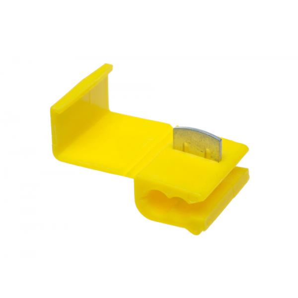 Ответвитель ОВ-3 2,5-6,0 мм2